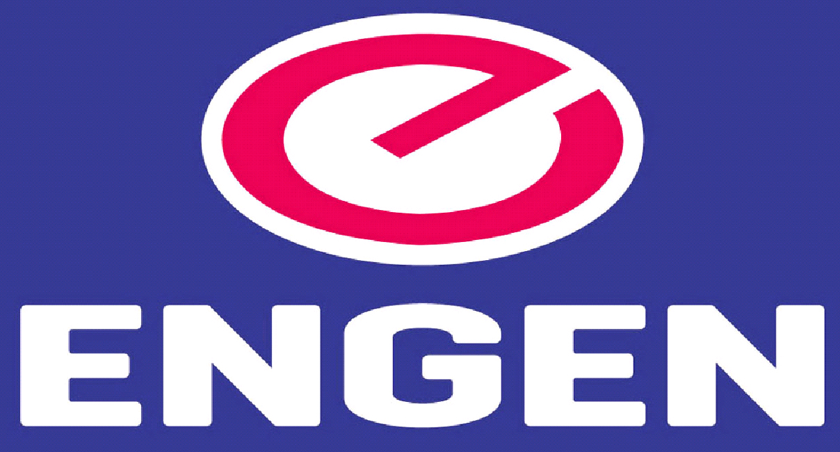 Engen-Learnership-Opportunities-2015
