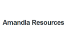 amandla_resources