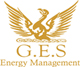 General Energy Systems