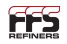 FFS Refinery